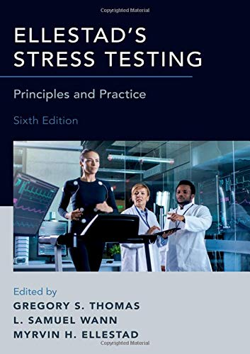 Top stress testing for 2020