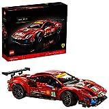 LEGO 6332760