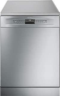 Amazon.es: Kómpratelo - Lavavajillas: Grandes electrodomésticos