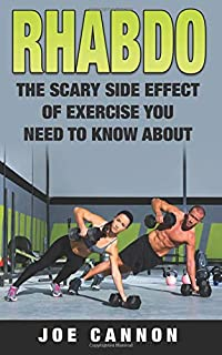 Best team bootcamp workouts Reviews