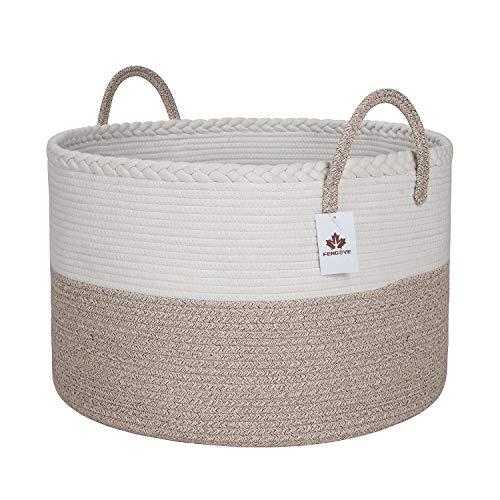 cesta 35cm fabricante FENG@YE