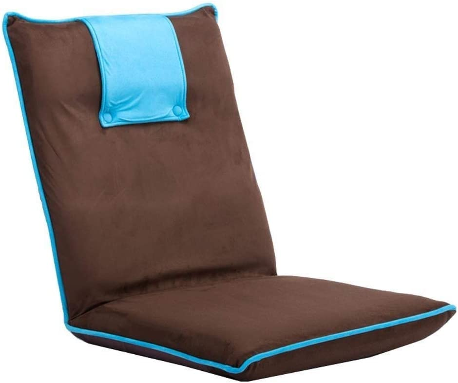 A surprise price is realized Wholesale Marceooselm Breathable Cotton Adjustable Gaming Chair Sofa Floor