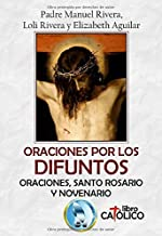 rosario prayer in spanish