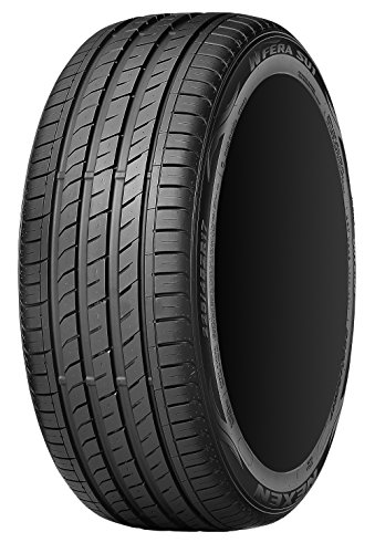 Nexen N'Fera SU1 XL - 215/45R17 91W - Neumático de Verano