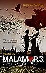 El Árbol de la Vida. Trilogía del Malamor / The Tree of Life par Valenzuela