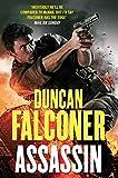 Assassin (John Stratton Book 8) (English Edition)