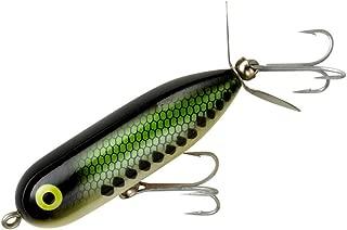 Heddon Baby Torpedo (Baby Bass, 2 1/2-Inch)