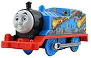 Replacement Parts for Dragon Escape Set - Fisher-Price Thomas & Friends Trackmaster Dragon Escape Train Set FXX66 ~ Replac...