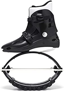 Jumping Shoes For Adults, Kids Rebound Shoes/Kangoo Jump Boots, Unisex Lose Weight Shoes Indoor And Outdoor Use – Correct ...