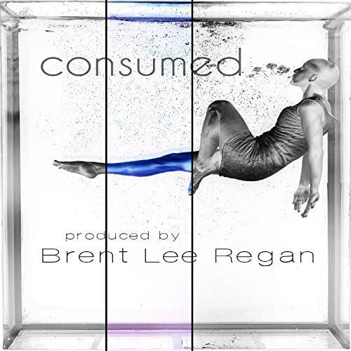 Brent Lee Regan