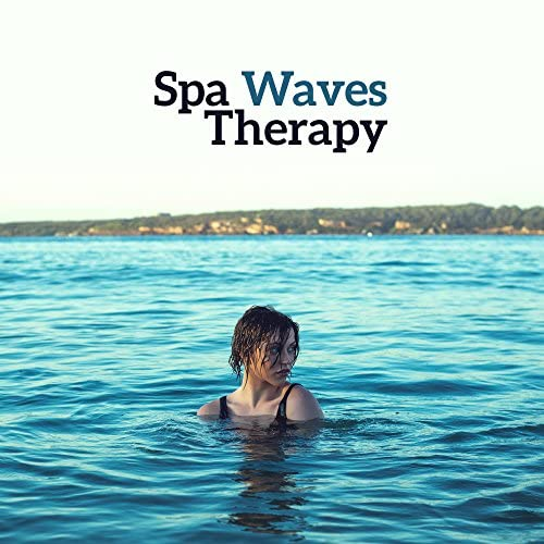 Relaxing Music, Spa