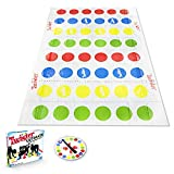 Twister Ultimate