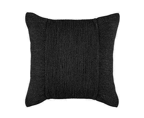 KAS diseño de Esmoquin de cojín, Negro