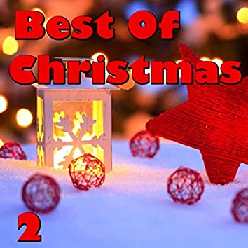 Best Of Christmas, Vol. 2