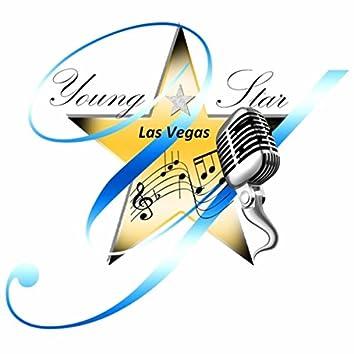 Young Star Las Vegas