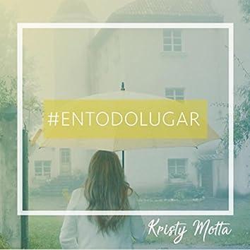 En Todo Lugar (feat. Miel San Marcos)