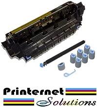 12 MONTH WARRANTY HP (CB388A) P4015/P4515 MAINTENANCE KIT W/ Installation Instructions