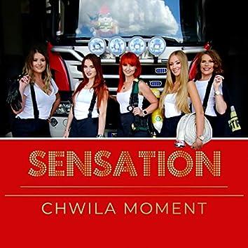 Chwila moment (Radio Edit)