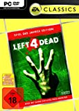 Left 4 Dead - Game of the Year Edition