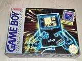 Nintendo Gameboy Classic DMG-01