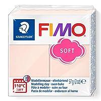 フィモソフト フレッシュ 8020-43