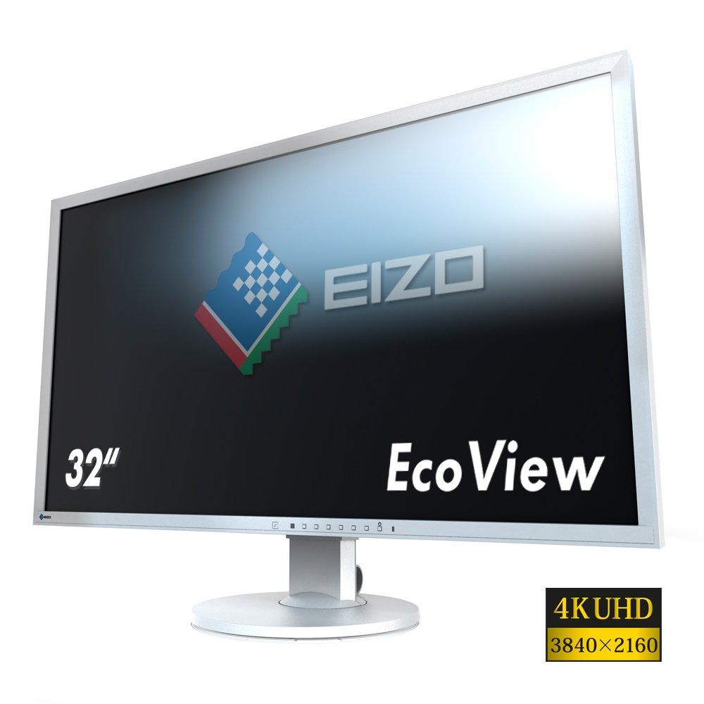 EIZO FlexScan EV3237 Pantalla para PC 80 cm (31.5