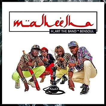 Masheesha