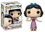 Figura Pop! Disney Snow White Maid Outfit Exclusive...