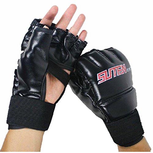 Boxing Gym Equipment