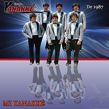 Mi Yanakke
