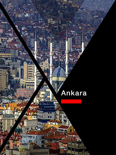 ankara video