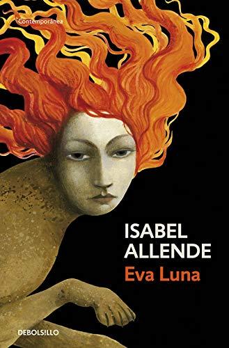 Eva luna (Spagnolo)