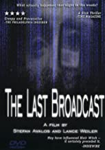 Best the last broadcast dvd Reviews