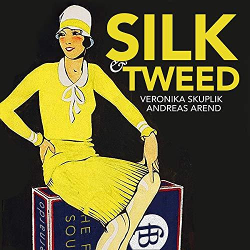 Silk and Tweed - Nicola Matteis' Sentimental Journey
