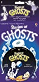 Stories of Ghosts (Young Reading Series 1)