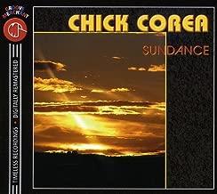 Best chick corea sundance Reviews