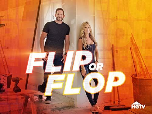 Flip or Flop, Season 10