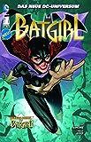 Batgirl 01: Das neue DC-Universum