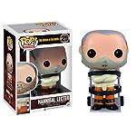 POP! Vinilo - Movies: Hannibal...