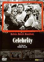 Celebrity - Schön. Reich. Berühmt.