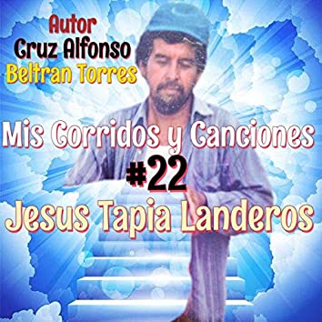 Jesus Tapia Landeros