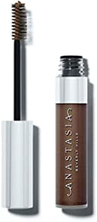 Anastasia Beverly Hills Tinted Brow Gel, Chocolate