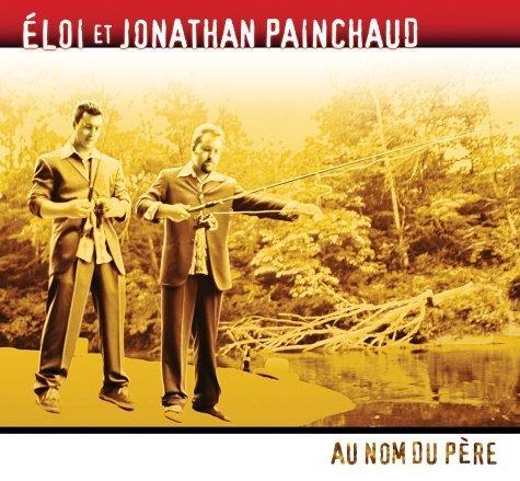Au Nom Du Pere by Jonathan Et Eloi Painchaud