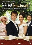 Hilfe! Hochzeit! Die schlimmste Woche meines Lebens - Staffel 1 [2 DVDs]