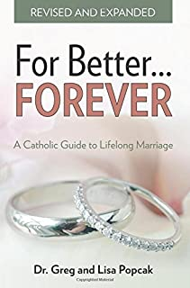 For Better Forever: Revised and Expanded