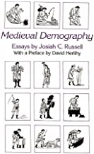 Best essays in medieval studies Reviews