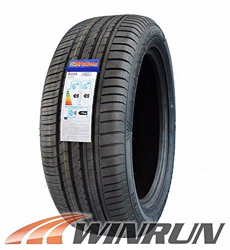 llanta winrun r330 fabricante Winrun
