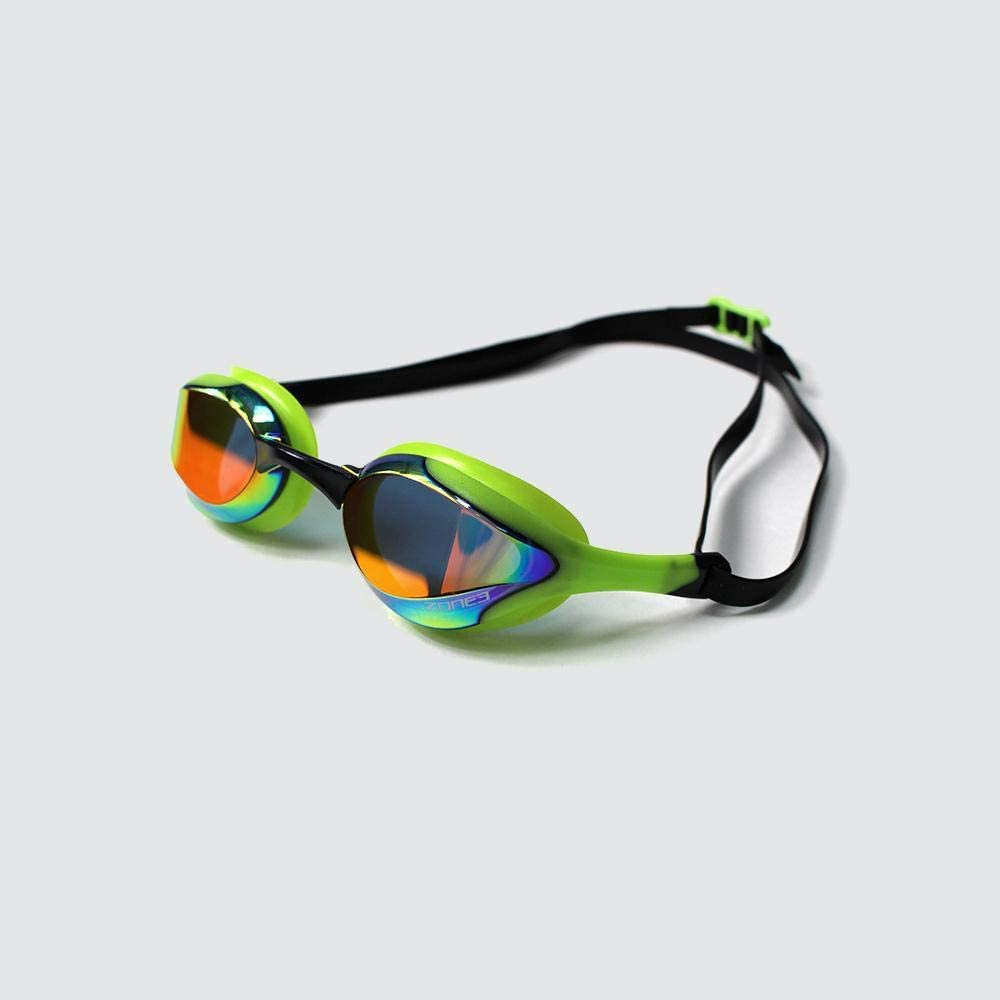 ZONE3 Volare In a popularity Streamline Swim Free shipping New Goggles Racing