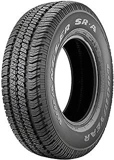black friday mud tires