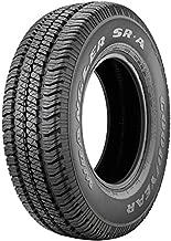 Goodyear Wrangler SR-A Radial Tire - 275/60R20 114S